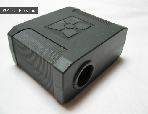 Хронограф XCORTECH X3200 Shooting Chronograph (Фото 7)
