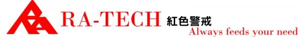 RA-Tech: новинки