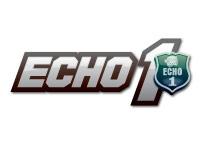 Echo1 USA: снайперская винтовка M28