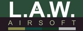 LAW Airsoft: MK12 SPR в нескольких модификациях