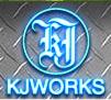 KJ Works: снайперская винтовка KC-02