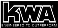 KWA на Shot Show 2011