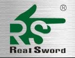 Real Sword: M4 и M16