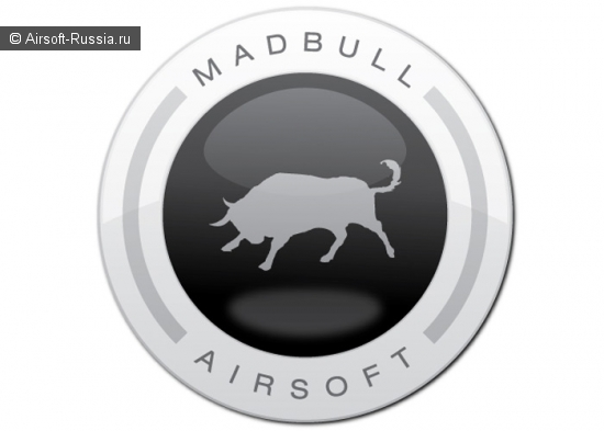 MadBull закручивает гайки, увы, в переносном смысле