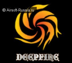 DeepFire: еще одна ласточка