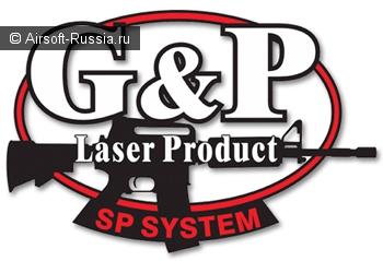 G&P: несколько новинок