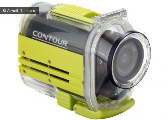 Влагозащита для вашей камеры
