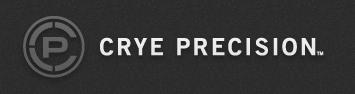 Новинки Crye Precision