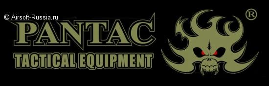 Pantac + A-TACS