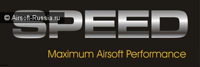 Speed Airsoft: новые спусковые крючки