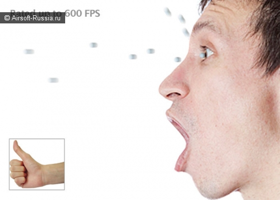 Защитные контактные линзы