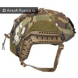 Чехол для шлема от Agilite