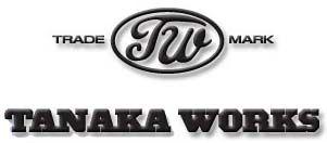 Tanaka Works