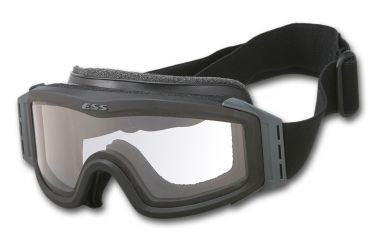 страйкбольные очки ESS Profile