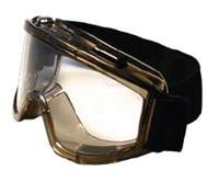 """Бюджетная маска для игры в страйкбол Ампаро """"Премиум"""""""