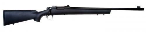 Tanaka M700 Police 26in снайперская винтовка