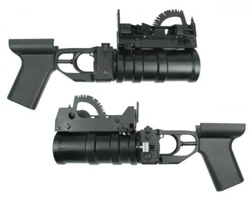 ГП-30