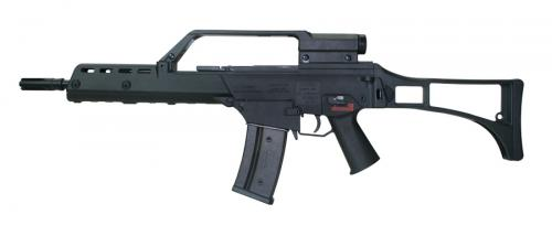 Classic Army G36K [CA054P]