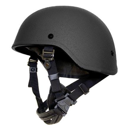Шлемы в страйкболе