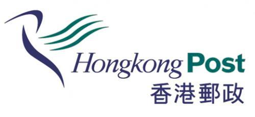 почта Гонконга и задержанные страйкбольные посылки