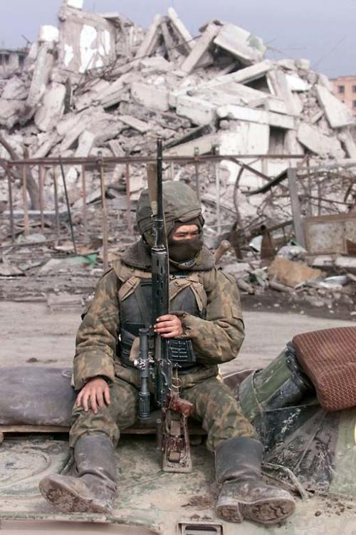 http://airsoft-russia.ru/uploads/images/f/2/8/3/97/e373cc507a.jpg